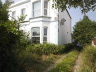 4 bedroom Flat in Aldwick Road...