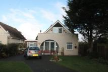 Bungalow in Sea Lane, Pagham...