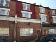 2 bed Flat in Leigh Road, London