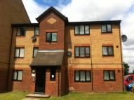 Flat for sale in Viking Place...