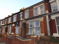 5 bedroom Terraced property for sale in Cann Hall Road, London