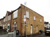 Flat for sale in Lea Bridge Road, Leyton...