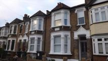 4 bedroom house for sale in Leybourne Road, London