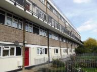 Maisonette for sale in Ayerst Court...