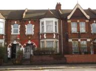 Flat for sale in High Road Leyton, London