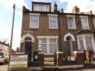 4 bedroom End of Terrace home in Farmer Road, London