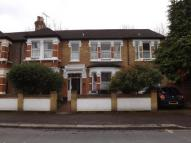 End of Terrace home for sale in Hartley Road, London