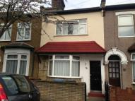 2 bedroom Terraced property for sale in Matcham Road, London