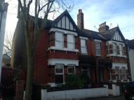 1 bed Flat for sale in Fulready Road, London