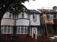 1 bedroom Flat for sale in Tallack Road, London
