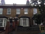 3 bed Terraced home in Sophia Road, London
