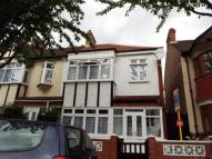 3 bed End of Terrace home in Canterbury Road, London