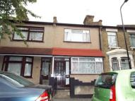 3 bedroom Terraced house in Matcham Road, London