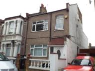 5 bed End of Terrace home for sale in Francis Road, London