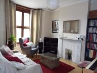 Flat in Maud Road, London