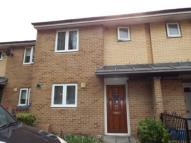 3 bed house for sale in Buxhall Crescent, London