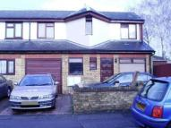 2 bed semi detached house for sale in Grange Park Road, Leyton...