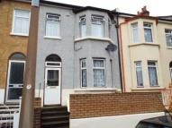5 bedroom Terraced home in Huxley Road, London