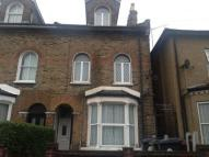 2 bed Flat for sale in Grange Park Road, London