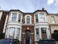 1 bed Flat for sale in Fairlop Road, London