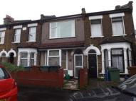 3 bedroom Terraced home in Selby Road, London
