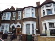 Terraced home in Radlix Road, London