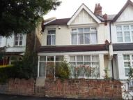 3 bedroom semi detached property for sale in Halford Road, London