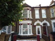 3 bedroom Terraced house in Connaught Road, London