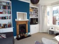 2 bed Maisonette for sale in Albert Road, London