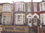 3 bed Terraced property for sale in York Road, London