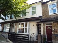 2 bedroom Terraced home for sale in Byron Road, London