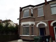 Flat for sale in Liverpool Road, London
