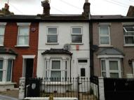 3 bed Terraced home in Burchell Road, London