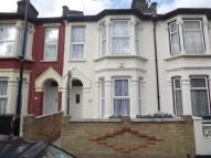 Terraced home for sale in London