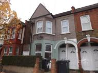 2 bed Flat for sale in Bloxhall Road, London