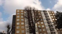 1 bed Flat for sale in The Mount...