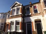 Flat for sale in Montague Road, London