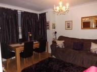 2 bedroom Flat in Empress House...