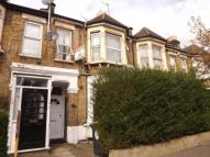 1 bed Flat in Claude Road, London