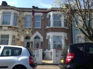 3 bed Terraced house for sale in Dawlish Road, London