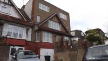 End of Terrace house for sale in Ashtead Road, London