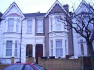 Frith Road Terraced house for sale