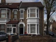 2 bedroom Flat in Cann Hall Road, London