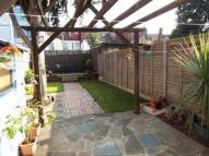 2 bedroom End of Terrace home in Adelaide Road, London