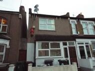 2 bedroom Flat in Norman Road, London