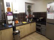 2 bed Flat in Lea View House...