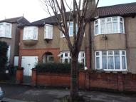 Sanderstead Road Terraced house for sale