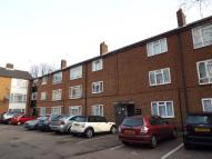 2 bed Flat in Ryder Court...
