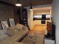 1 bed Flat in Fortescue Avenue, Flat...