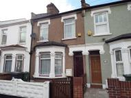 2 bed Terraced property for sale in Adelaide Road, Leyton...